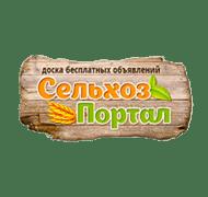 Мтз 82 бу на авито по всей россии сельхозтехника и трактора